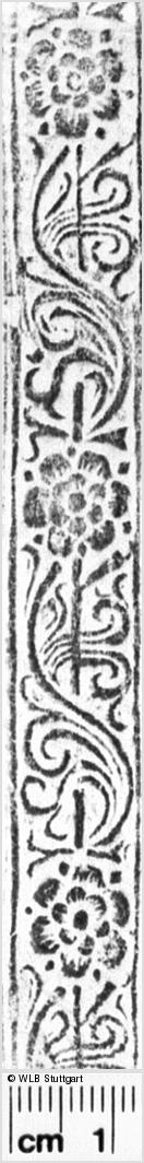 Image Description for https://www.wlb-stuttgart.de/kyriss/images/s0145701.jpg