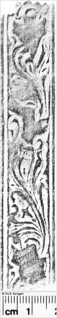 Image Description for https://www.wlb-stuttgart.de/kyriss/images/s0145702.jpg