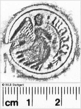 Image Description for https://www.wlb-stuttgart.de/kyriss/images/s0145713.jpg