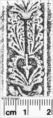 Image Description for https://www.wlb-stuttgart.de/kyriss/images/s0145824.jpg