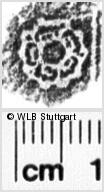 Image Description for https://www.wlb-stuttgart.de/kyriss/images/s0145937.jpg