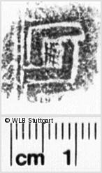 Image Description for https://www.wlb-stuttgart.de/kyriss/images/s0145941.jpg