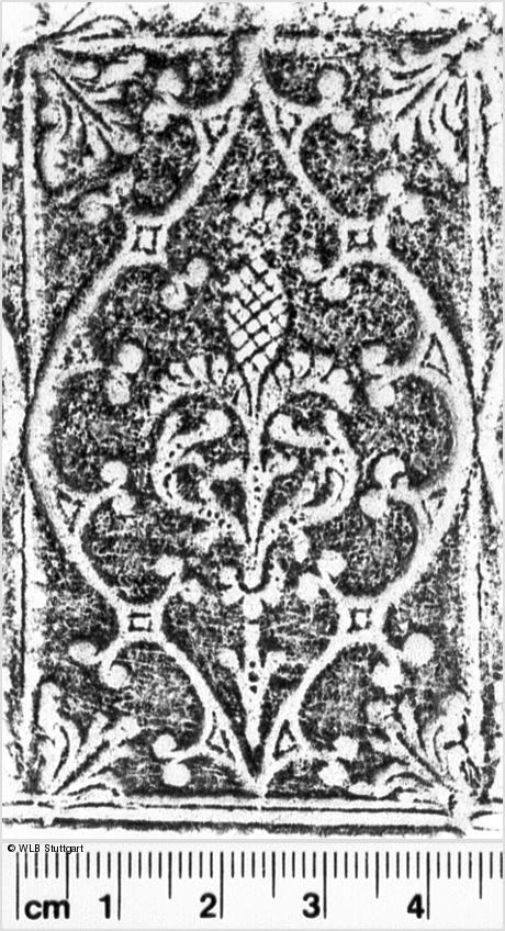 Image Description for https://www.wlb-stuttgart.de/kyriss/images/s0146002.jpg