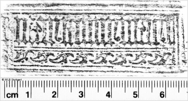 Image Description for https://www.wlb-stuttgart.de/kyriss/images/s0146003.jpg