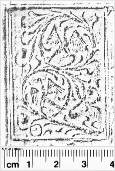 Image Description for https://www.wlb-stuttgart.de/kyriss/images/s0146004.jpg