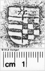 Image Description for https://www.wlb-stuttgart.de/kyriss/images/s0150201.jpg