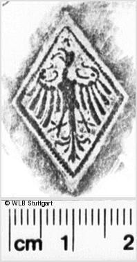 Image Description for https://www.wlb-stuttgart.de/kyriss/images/s0150206.jpg