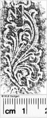 Image Description for https://www.wlb-stuttgart.de/kyriss/images/s0150209.jpg