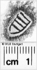 Image Description for https://www.wlb-stuttgart.de/kyriss/images/s0150217.jpg