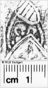 Image Description for https://www.wlb-stuttgart.de/kyriss/images/s0150219.jpg