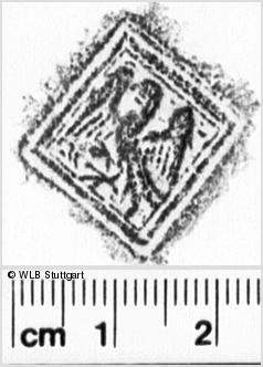 Image Description for https://www.wlb-stuttgart.de/kyriss/images/s0150401.jpg