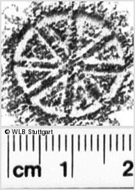 Image Description for https://www.wlb-stuttgart.de/kyriss/images/s0150409.jpg