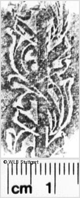 Image Description for https://www.wlb-stuttgart.de/kyriss/images/s0150704.jpg
