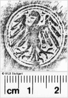 Image Description for https://www.wlb-stuttgart.de/kyriss/images/s0150901.jpg