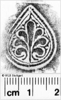 Image Description for https://www.wlb-stuttgart.de/kyriss/images/s0150902.jpg