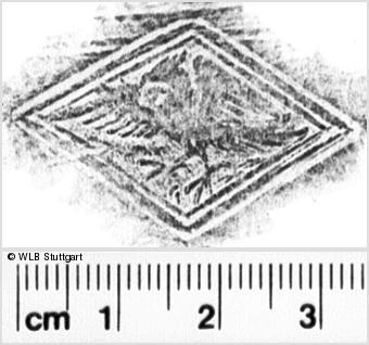 Image Description for https://www.wlb-stuttgart.de/kyriss/images/s0150908.jpg