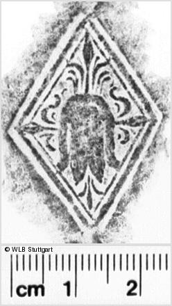 Image Description for https://www.wlb-stuttgart.de/kyriss/images/s0150911.jpg