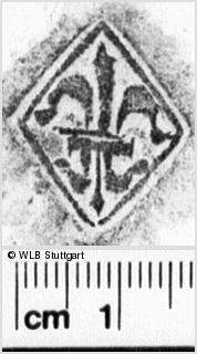 Image Description for https://www.wlb-stuttgart.de/kyriss/images/s0151003.jpg