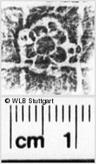 Image Description for https://www.wlb-stuttgart.de/kyriss/images/s0151018.jpg
