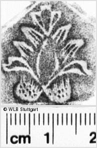 Image Description for https://www.wlb-stuttgart.de/kyriss/images/s0151103.jpg