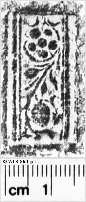 Image Description for https://www.wlb-stuttgart.de/kyriss/images/s0151202.jpg