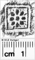 Image Description for https://www.wlb-stuttgart.de/kyriss/images/s0151206.jpg