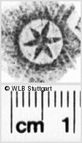 Image Description for https://www.wlb-stuttgart.de/kyriss/images/s0151303.jpg