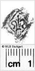 Image Description for https://www.wlb-stuttgart.de/kyriss/images/s0151507.jpg
