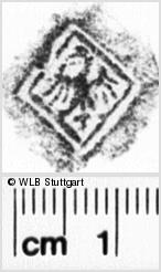 Image Description for https://www.wlb-stuttgart.de/kyriss/images/s0151801.jpg