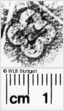 Image Description for https://www.wlb-stuttgart.de/kyriss/images/s0151829.jpg