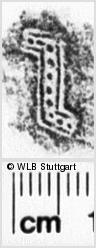 Image Description for https://www.wlb-stuttgart.de/kyriss/images/s0151830.jpg