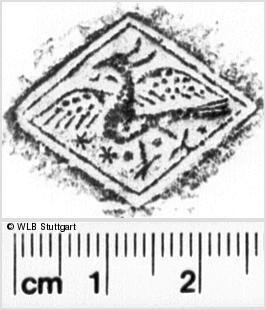 Image Description for https://www.wlb-stuttgart.de/kyriss/images/s0152001.jpg
