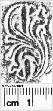 Image Description for https://www.wlb-stuttgart.de/kyriss/images/s0152005.jpg