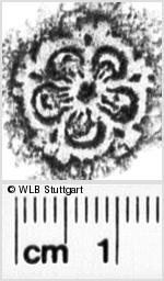 Image Description for https://www.wlb-stuttgart.de/kyriss/images/s0152007.jpg