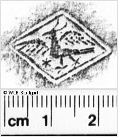 Image Description for https://www.wlb-stuttgart.de/kyriss/images/s0152101.jpg
