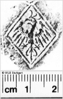 Image Description for https://www.wlb-stuttgart.de/kyriss/images/s0152102.jpg