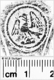 Image Description for https://www.wlb-stuttgart.de/kyriss/images/s0152501.jpg