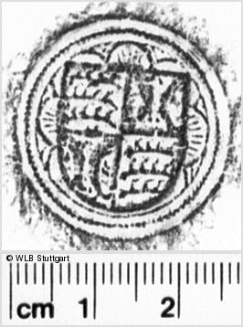 Image Description for https://www.wlb-stuttgart.de/kyriss/images/s0152504.jpg