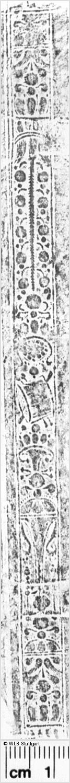 Image Description for https://www.wlb-stuttgart.de/kyriss/images/s0152515.jpg