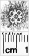 Image Description for https://www.wlb-stuttgart.de/kyriss/images/s0152516.jpg