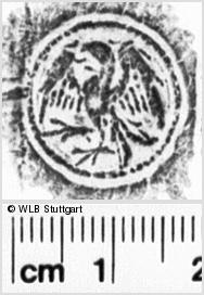Image Description for https://www.wlb-stuttgart.de/kyriss/images/s0152801.jpg