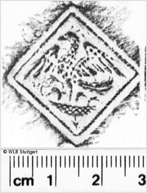 Image Description for https://www.wlb-stuttgart.de/kyriss/images/s0153001.jpg