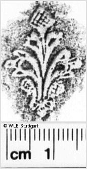 Image Description for https://www.wlb-stuttgart.de/kyriss/images/s0153102.jpg