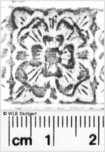 Image Description for https://www.wlb-stuttgart.de/kyriss/images/s0153207.jpg