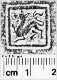 Image Description for https://www.wlb-stuttgart.de/kyriss/images/s0153403.jpg