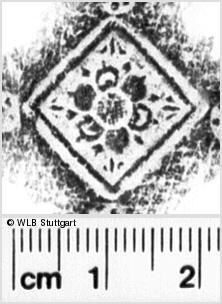 Image Description for https://www.wlb-stuttgart.de/kyriss/images/s0153406.jpg