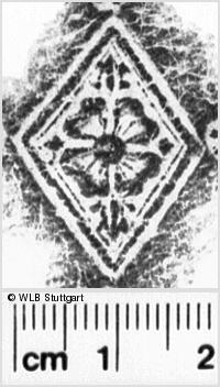 Image Description for https://www.wlb-stuttgart.de/kyriss/images/s0153412.jpg