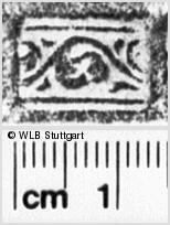 Image Description for https://www.wlb-stuttgart.de/kyriss/images/s0153526.jpg