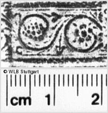 Image Description for https://www.wlb-stuttgart.de/kyriss/images/s0153532.jpg