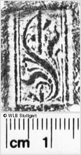 Image Description for https://www.wlb-stuttgart.de/kyriss/images/s0153533.jpg